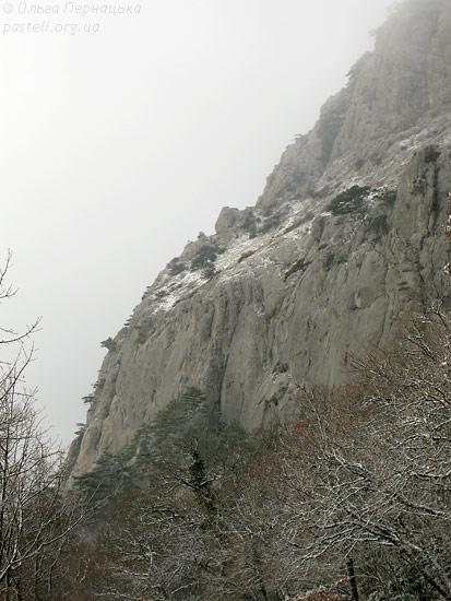Мердвен-Каяси