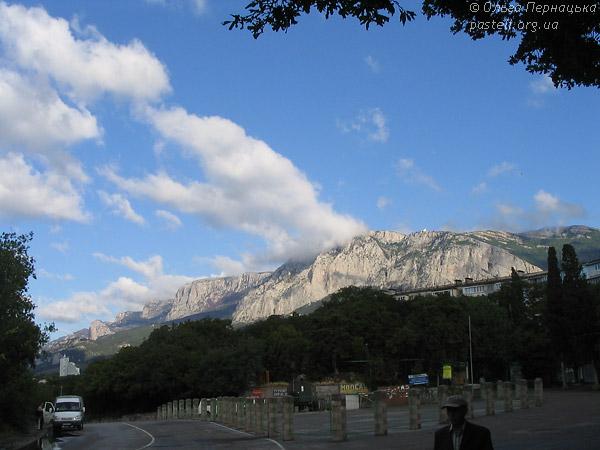 02.06.2008